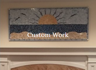 CustomWork-HomePage-Button