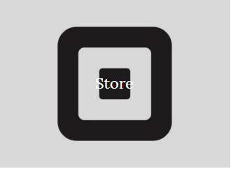 Store-HomePage-Button